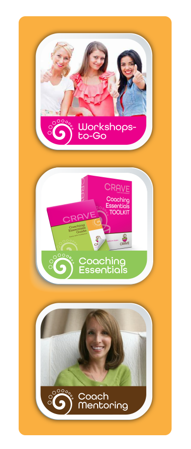 coaching-essentials-3-buttons_389x912