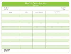 FR_HealthWorkshopSignUp