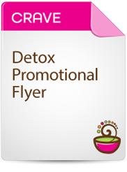 free-resources_detox-promo_182x246