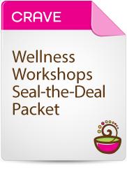 free-resources_wellness-workshop_182x246