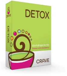 w-2-g_package-detox_222x254