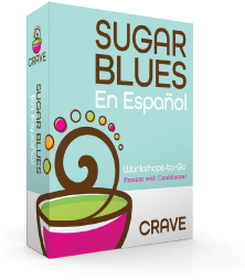 w-2-g_package-sugar-blues-en-espanol_222x254