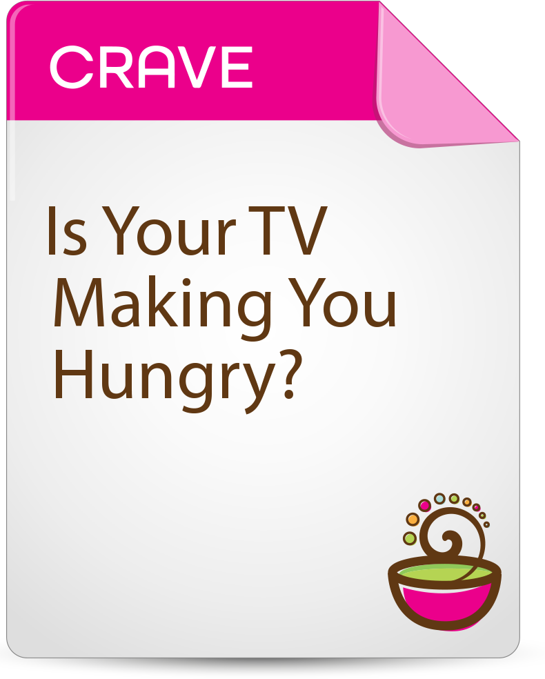 free-resources_tv_hungry_flyer_182x246