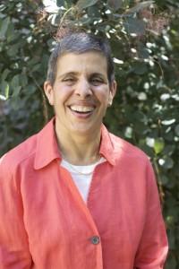 Christine Boutross