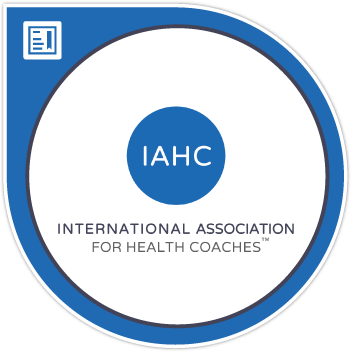 IAHC_Credential_new
